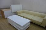 Офисная мебель Юр. компания