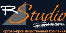 Мебельная компания ООО Р-Студио