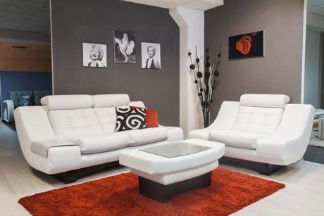 мебель купить мебель киев украина ооо р студио