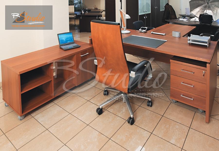 Купить жалюзи в офис цена Шатура