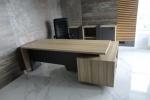 Мебель для руководителя серии Grange