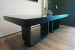 Конференц стол NS-3 для Израильской компании