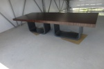 Стол для переговоров серии NS-3
