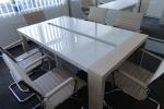 Мебель для офиса для турецкой компании
