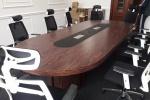 Конференц стол серии Grand-S